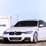 BMW-F30-5