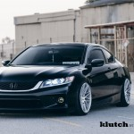 Honda-Accord-9