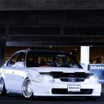 Honda-Civic-EX-SL1---4