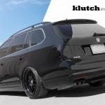 VW_Jetta3lr