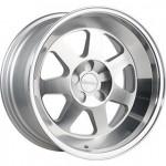 ML7 Silver