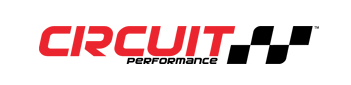 logo_Circuit-Performance