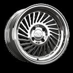 XXR 005 Platinum