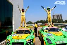 D2 Racing Win
