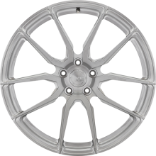 BC Forged EH172