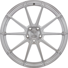 BC Forged EH173