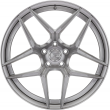 BC Forged HT53