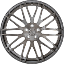BC Forged NL20