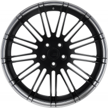BC Forged NL26