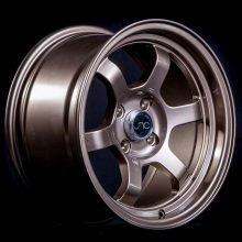 JNC013 Bronze