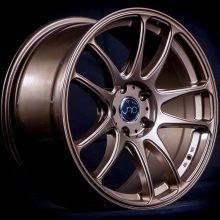 JNC030 Bronze