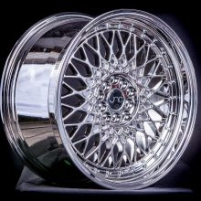 JNC031 Platinum