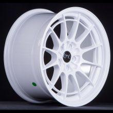 JNC033 White