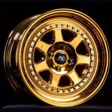 JNC048 PLATINUM GOLD