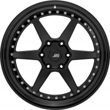 BC Forged MLE61