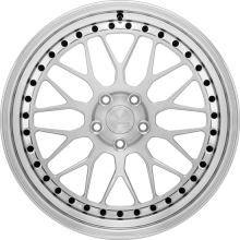 BC Forged MLE81