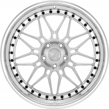 BC Forged MLE90