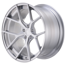 D2 Forged OS-16