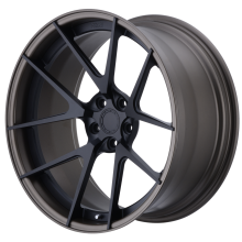 D2 Forged OS-17