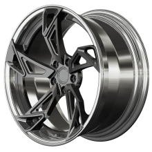 D2 Forged OS-26