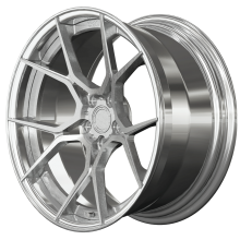 D2 Forged OS-33