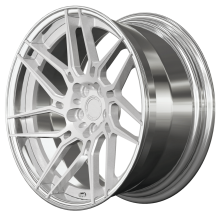 D2 Forged OS-31