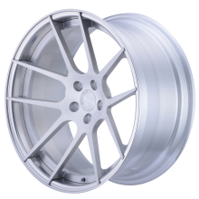 D2 Forged US-13