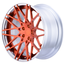 D2 Forged US-19