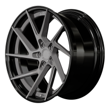 D2 Forged US-29
